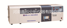KZCH-2型快速自動測氫儀