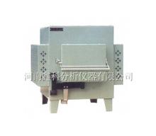 SRLX-4-13硅碳棒馬弗爐