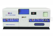 XKTS-3000?紫外熒光測硫儀