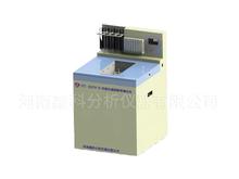 XKTF-Ⅱ四氯化碳脫附率測定儀