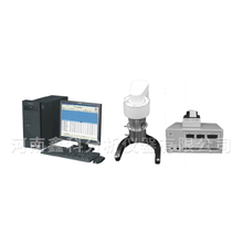 XKND-4C水煤漿粘度計